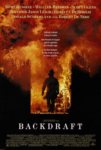 https://static.tvtropes.org/pmwiki/pub/images/rsz_backdraft_poster.png