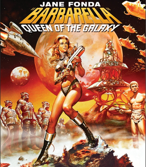 http://static.tvtropes.org/pmwiki/pub/images/rsz_barbarella_movie_poster.png