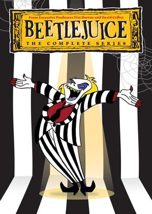 https://static.tvtropes.org/pmwiki/pub/images/rsz_beetlejuice_cartoon.png