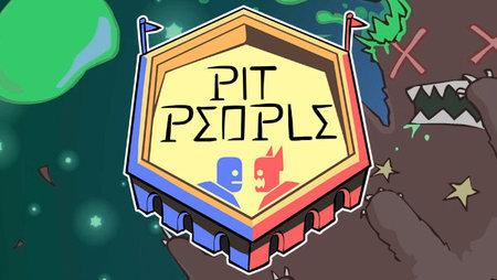 https://static.tvtropes.org/pmwiki/pub/images/rsz_behemoth_game_4_pit_people_title.jpg