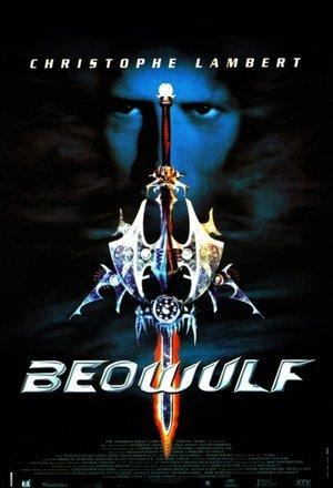 https://static.tvtropes.org/pmwiki/pub/images/rsz_beowulf_poster.jpg