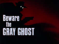 http://static.tvtropes.org/pmwiki/pub/images/rsz_beware_the_gray_ghost-title_card_163.png