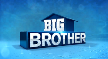 Big Brother (Series) - TV Tropes