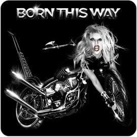 https://static.tvtropes.org/pmwiki/pub/images/rsz_born-this-way-album-cover-lady-gaga_3976.jpg