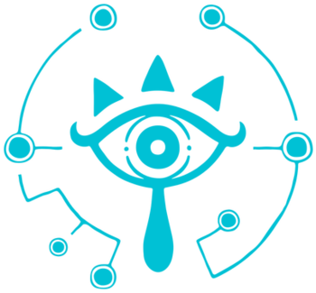 https://static.tvtropes.org/pmwiki/pub/images/rsz_botw_blue_sheikah_eye_symbol.png