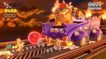 https://static.tvtropes.org/pmwiki/pub/images/rsz_bowser_mobile_battle.png