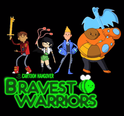 http://static.tvtropes.org/pmwiki/pub/images/rsz_bravest_warriors_gif_by_emi_hellaven-d5xjbfk_8769.png