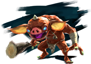 https://static.tvtropes.org/pmwiki/pub/images/rsz_breath_of_the_wild_artwork_red_bokoblin_official_artwork.png