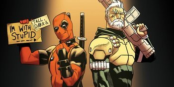 https://static.tvtropes.org/pmwiki/pub/images/rsz_cable_and_deadpool_tall_dark_and_stupid.jpg