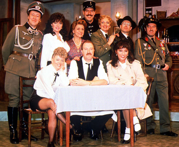 http://static.tvtropes.org/pmwiki/pub/images/rsz_cast_of_allo_allo.png