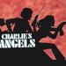http://static.tvtropes.org/pmwiki/pub/images/rsz_charlies-angels-logo_6881.jpg