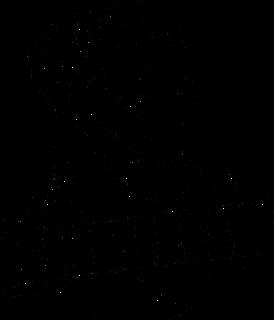 https://static.tvtropes.org/pmwiki/pub/images/rsz_cherublogov2.png