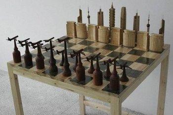 http://static.tvtropes.org/pmwiki/pub/images/rsz_chess_set_2855.jpg