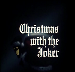 https://static.tvtropes.org/pmwiki/pub/images/rsz_christmas_with_the_joker-title_card_6055.png