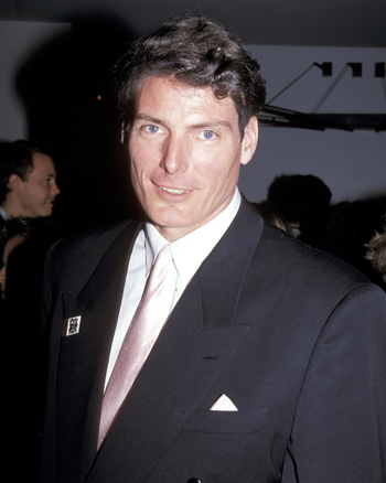 https://static.tvtropes.org/pmwiki/pub/images/rsz_christopher_reeve.png