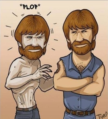 https://static.tvtropes.org/pmwiki/pub/images/rsz_chuck_norris_vs_zombies.png