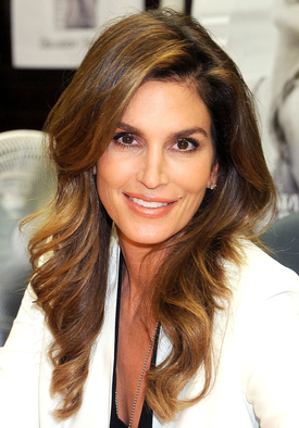 https://static.tvtropes.org/pmwiki/pub/images/rsz_cindy_crawford2.png