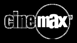 https://static.tvtropes.org/pmwiki/pub/images/rsz_cinemax_la_logo.png