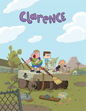 http://static.tvtropes.org/pmwiki/pub/images/rsz_clarence-poster_5726.jpg