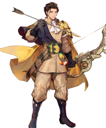 https://static.tvtropes.org/pmwiki/pub/images/rsz_claude_king_of_unification_heroes.png