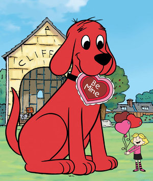http://static.tvtropes.org/pmwiki/pub/images/rsz_clifford-big-red-dog-tv-09_4198.jpg