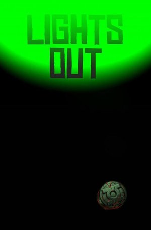 https://static.tvtropes.org/pmwiki/pub/images/rsz_comics-green-lantern-lights-out-teaser_7882.jpg