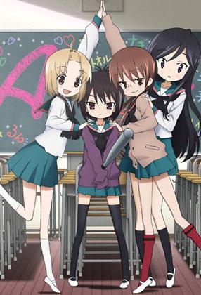 https://static.tvtropes.org/pmwiki/pub/images/rsz_coretan-otaku-anime-info-a-channel_925.jpg