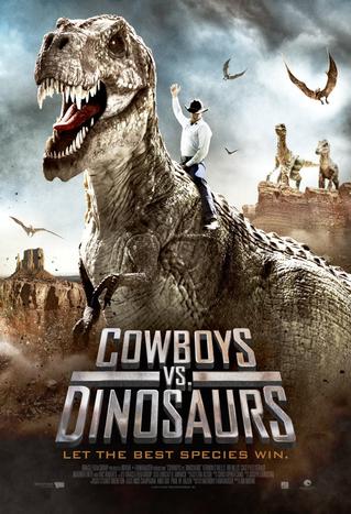 http://static.tvtropes.org/pmwiki/pub/images/rsz_cowboys_vs_dinosaurs.jpg