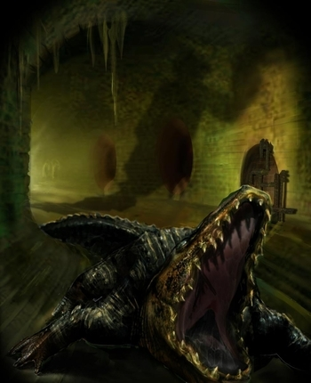 http://static.tvtropes.org/pmwiki/pub/images/rsz_creatures_sewer_alligator.jpg