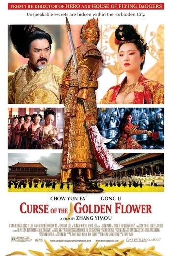 https://static.tvtropes.org/pmwiki/pub/images/rsz_curse_of_the_golden_flower.jpg