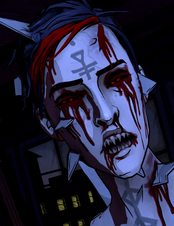 https://static.tvtropes.org/pmwiki/pub/images/rsz_cw_mary_screaming_1070.png