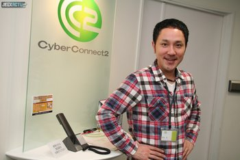 https://static.tvtropes.org/pmwiki/pub/images/rsz_cyberconnect2_hiroshi_matsuyama_1689.jpg