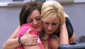 http://static.tvtropes.org/pmwiki/pub/images/rsz_dance-moms-episode-20-kelly-christi-hug_4447.jpg