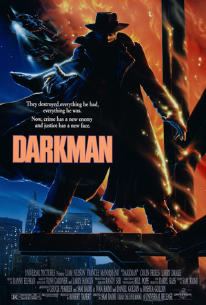 https://static.tvtropes.org/pmwiki/pub/images/rsz_darkman_movie_poster.png