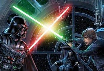 Laser Blade Tv Tropes