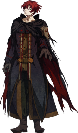 https://static.tvtropes.org/pmwiki/pub/images/rsz_dies_irae_ludwig.png