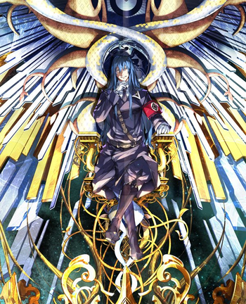 https://static.tvtropes.org/pmwiki/pub/images/rsz_dies_irae_pantheon_4th_heaven.png