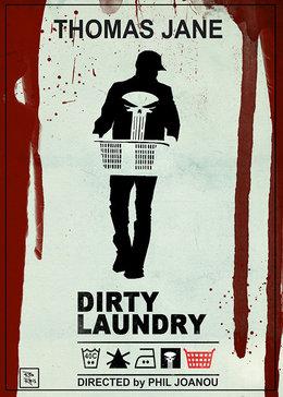 http://static.tvtropes.org/pmwiki/pub/images/rsz_dirtylaundry_4109.jpg