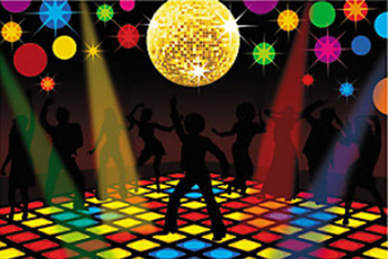 http://static.tvtropes.org/pmwiki/pub/images/rsz_disco_backdrop_8949.png