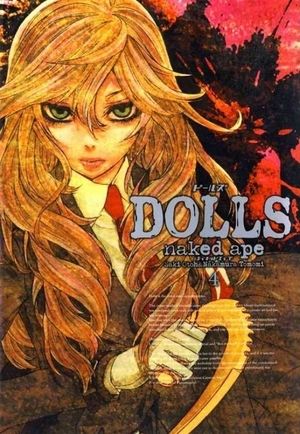 http://static.tvtropes.org/pmwiki/pub/images/rsz_dolls_994430.jpg