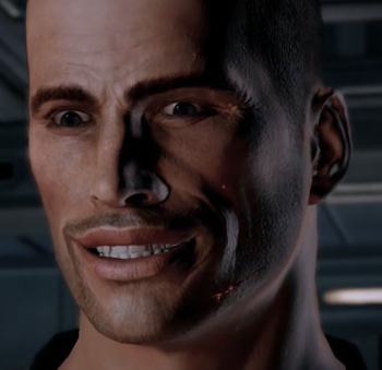 Mass Effect Narm Tv Tropes