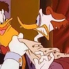 https://static.tvtropes.org/pmwiki/pub/images/rsz_ducktales_in_jungle_duck.png