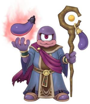 https://static.tvtropes.org/pmwiki/pub/images/rsz_eggplantwiz_artwork_6484.png