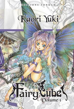 http://static.tvtropes.org/pmwiki/pub/images/rsz_fairie_cube_01.jpg