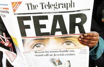 http://static.tvtropes.org/pmwiki/pub/images/rsz_fear_8896.jpg