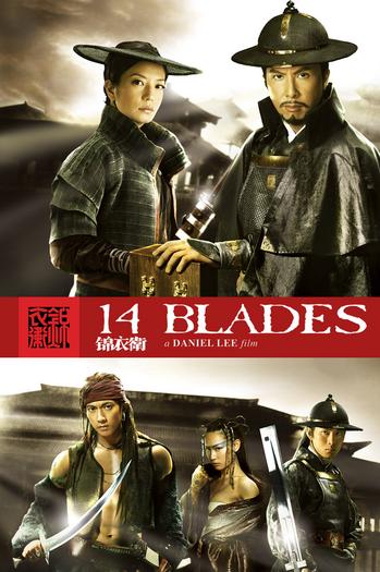 https://static.tvtropes.org/pmwiki/pub/images/rsz_film_14_blades.png