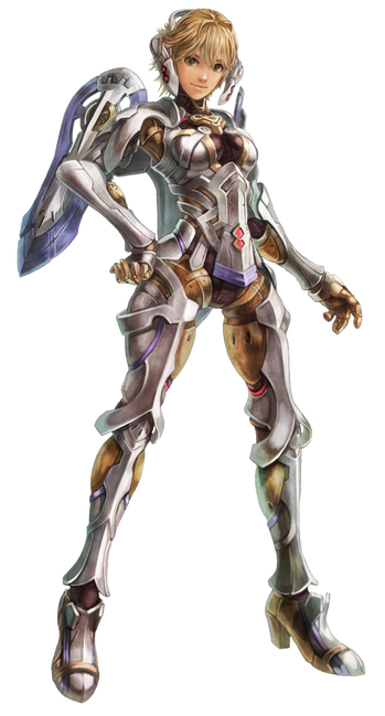 https://static.tvtropes.org/pmwiki/pub/images/rsz_fiora_faced_mechon_1.png