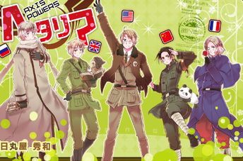 https://static.tvtropes.org/pmwiki/pub/images/rsz_five_allied_powers_of_hetalia.png
