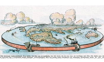 https://static.tvtropes.org/pmwiki/pub/images/rsz_flatearth_001.png