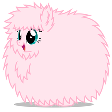 https://static.tvtropes.org/pmwiki/pub/images/rsz_fluffle_puff_by_mixermike622-d4l5y4r_1567.png